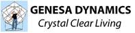 Genesa Crystal Dynamics